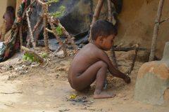 rohingya_2014_20140717_2002678771