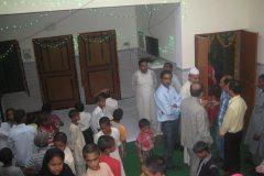 sakina_girls_home_sirsi_2_20140223_1478236922