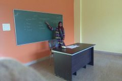 SKPSchoolB