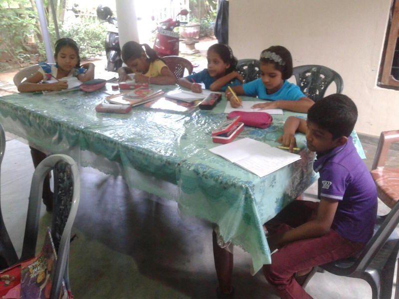 SriLankaEnglishC