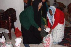 sri_lanka_flood_relief_aid_1_20140304_1525917343