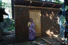 sri_lanka_flood_relief_aid_2_20140304_1686580277