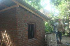 sri_lanka_flood_relief_aid_3_20140304_1305024391