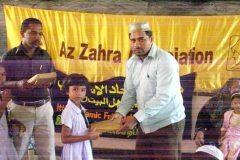 sri_lanka_flood_relief_aid_4_20140304_1757970733