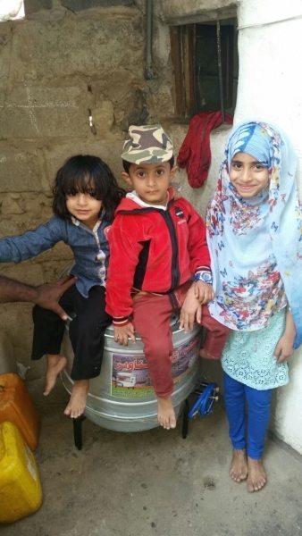 Yemen-20170125-3