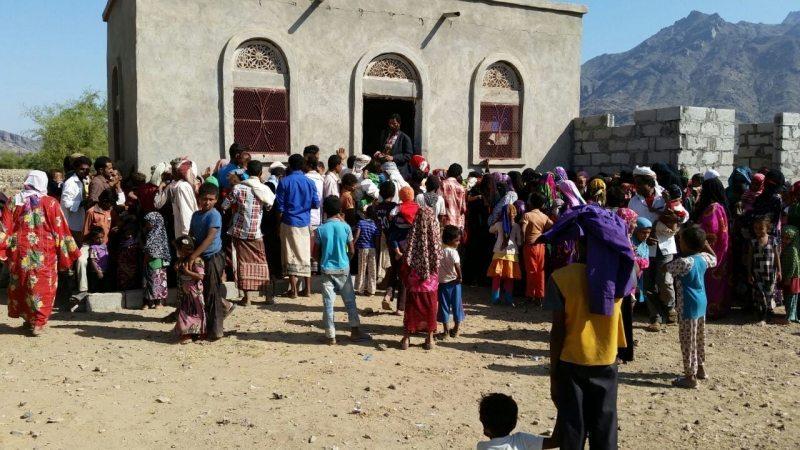 YemenMilk2-012017
