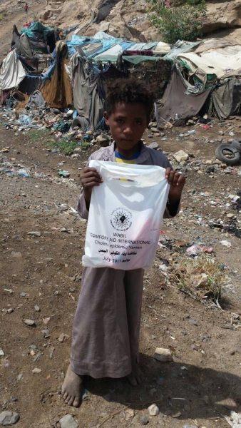 YemenReliefAid1-20170804