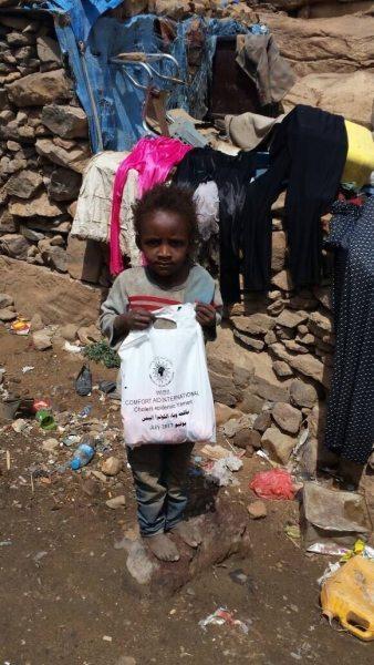 YemenReliefAid2-20170804