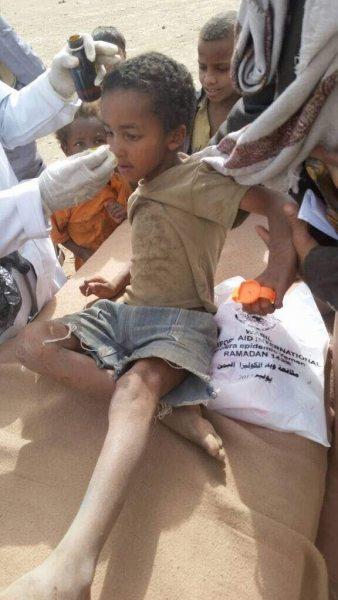 YemenVac2